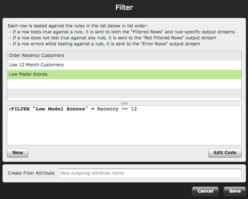 ../../_images/filter_configurationTab.png